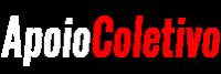 Apoio Coletivo | Crowdfunding